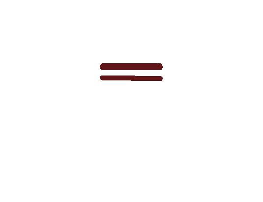 opnamestudio podcast