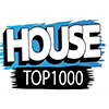 house top 1000